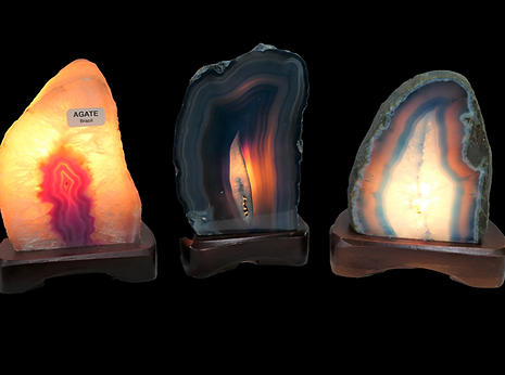 6 agate lamps.png