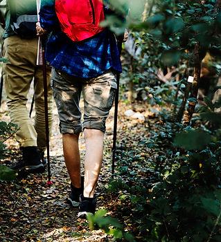 couple-trekking-together.jpg