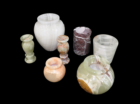 11 vases and urns.png