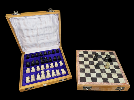 15 chess a.png