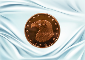Eagle w stars front.png