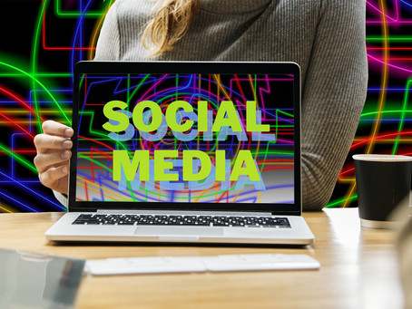 7 Social Media Tips For Small Business In 2020