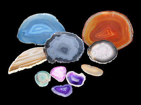 17 braz agate slices.png