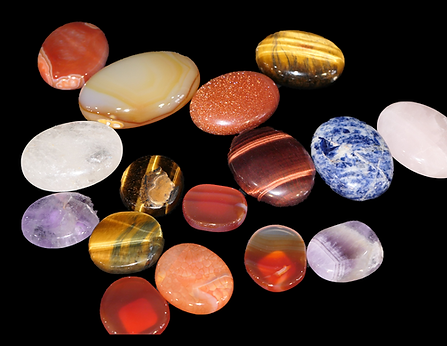 2 polished stones.png