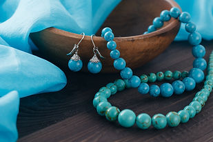 turquoise-beads-shawl.jpg