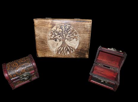 23 treasure box.png