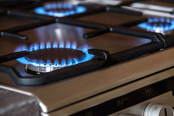 gas-burners-1772104_1920.jpg