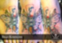 Brad Kohnlein, Harrisburg, Harrisburg tattoo, Harrisburg tatttoo artist, black and grey, black and white, black, grey, tattoo, 717tattoo, never say die tattoo, ink master, best ink, colorful tattoo, portrait tattoo, sleeve tattoo, sleeve, color, Harrisburg tattoo shop, Harrisburg tattoo studio, Harrisburg tattoo parlor
