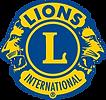 lauréat 2012 du Prix Litteraire du Lions Club