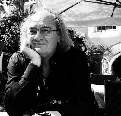 Denis Cressens - auteur.jpg