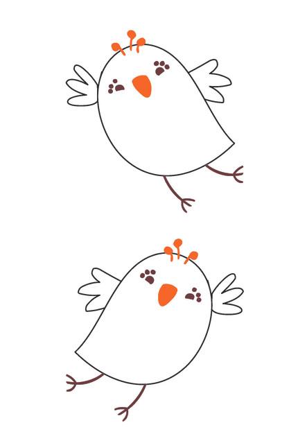 uccellini pepito da colorare.jpg