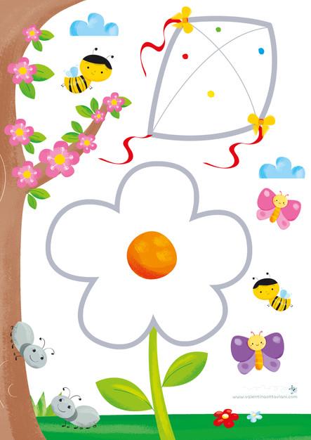 colora la primavera.jpg