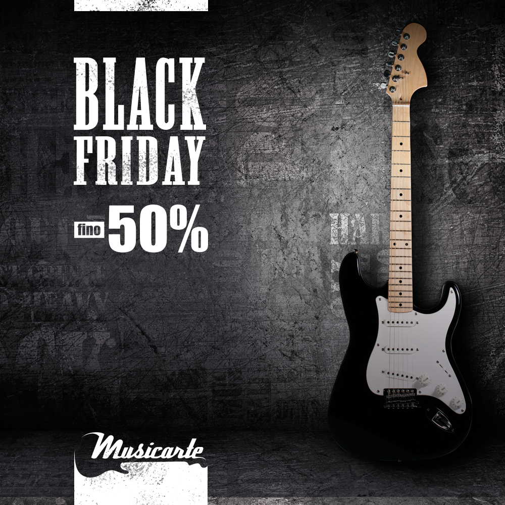 Black-Friday-Musicarte 2