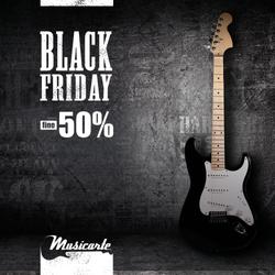 Black-Friday-Musicarte 2