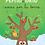 Thumbnail: Pepito e Orto, amici per la terra. Libro di 32 pagine.