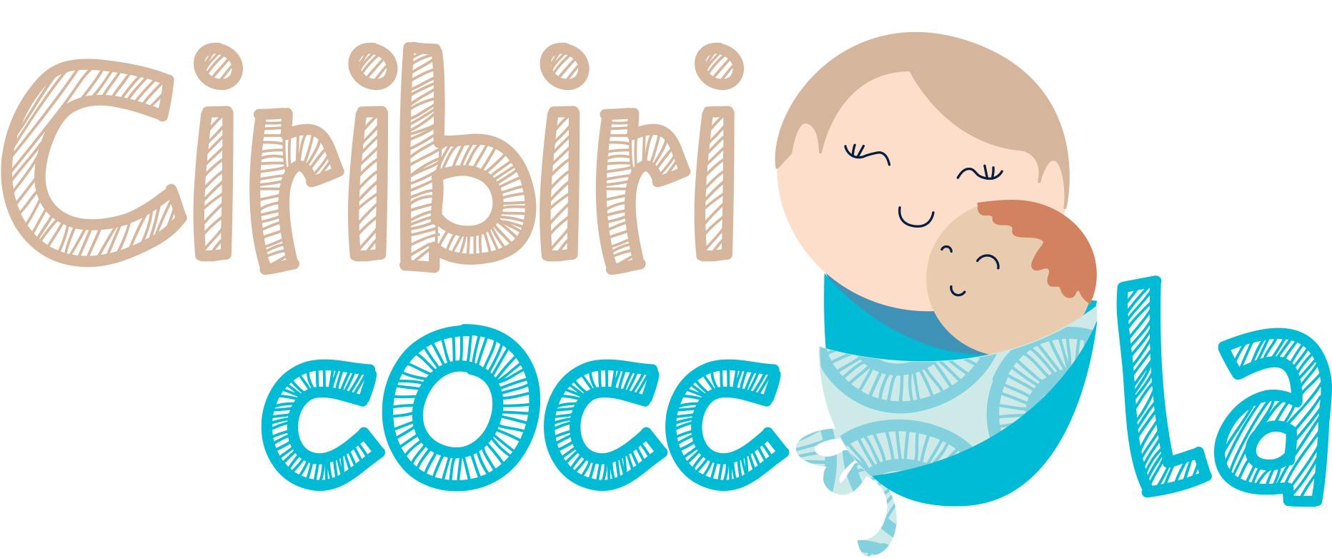 LOGO-DEF_CIRIBIRICOCCOLA