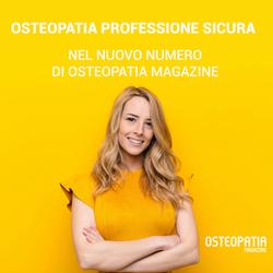 osteopatia sicura 1