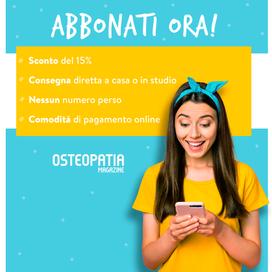 abbonarsi-perche.png