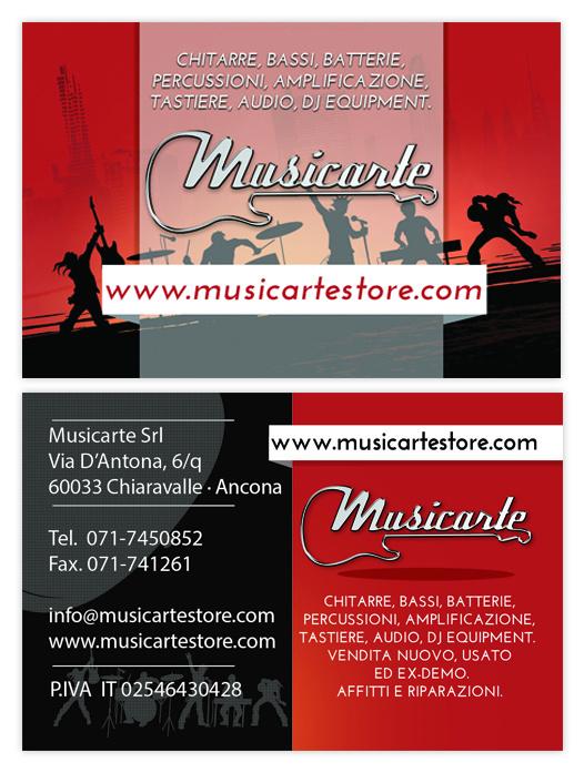 business_card_musicarte_2015