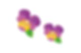 violette-primavera.png