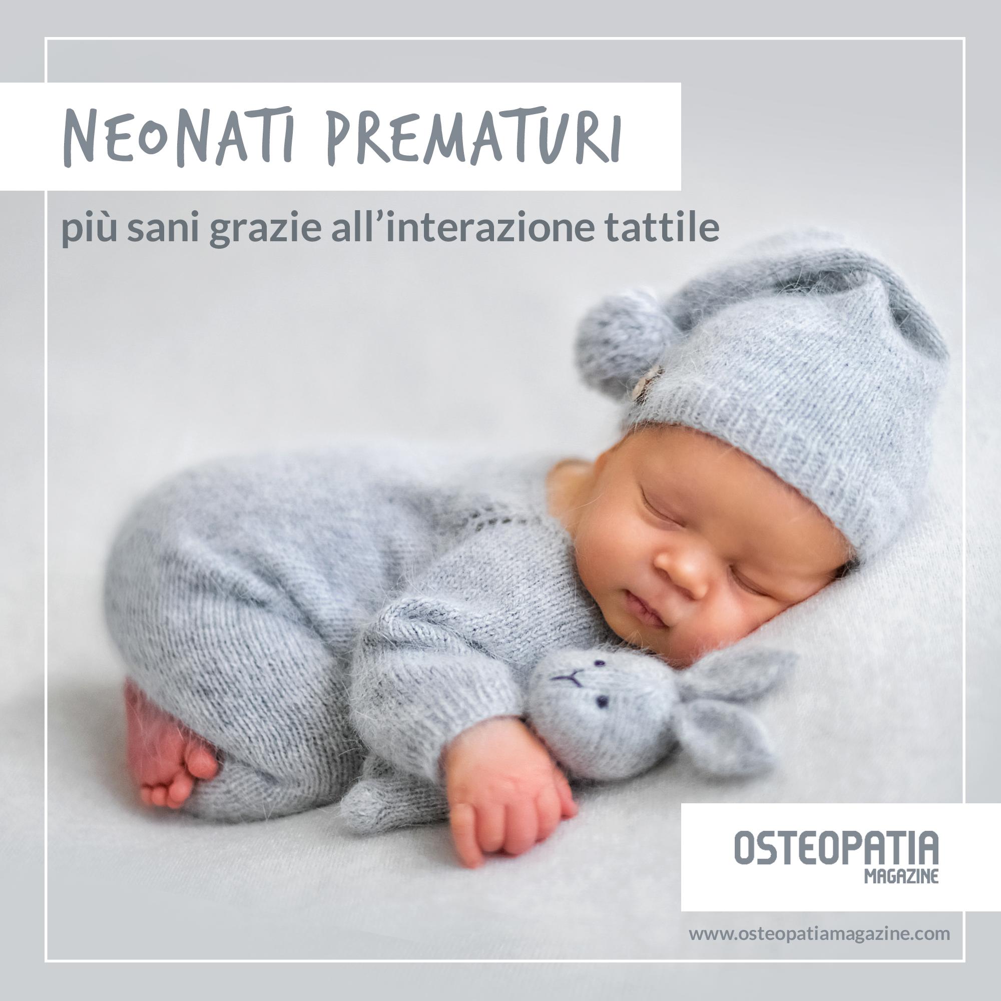 neonati-prematuri-osteopatia-magazine