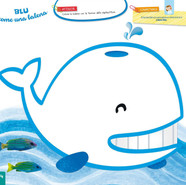 Blu Balena