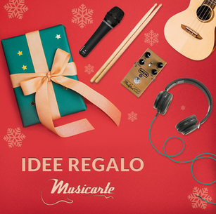 idee regalo musicarte.png