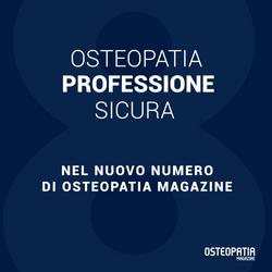 osteopatia-professione-sicura4