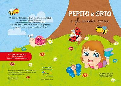 copertina-pepito-DEF.jpg