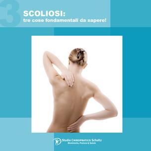 scoliosi-3-cose-fondamentali.png