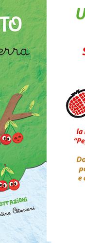 invito-pepito-melograno.png
