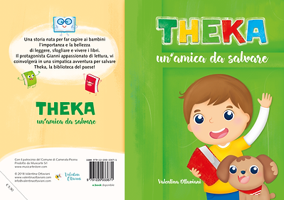 copertina Theka.png