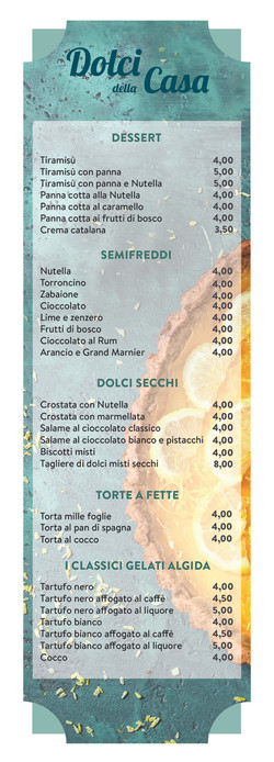 menu dolci retro_stampa