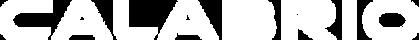 Calabrio Logo-01.png