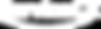 ServiceCX Logo White RGB-01.png