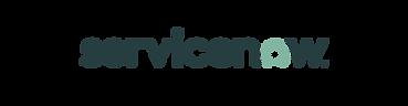ServiceNow_Logo_CMYK_ServiceNow Logo Col