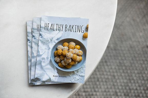 KOKEN & TAFELEN kookboeken