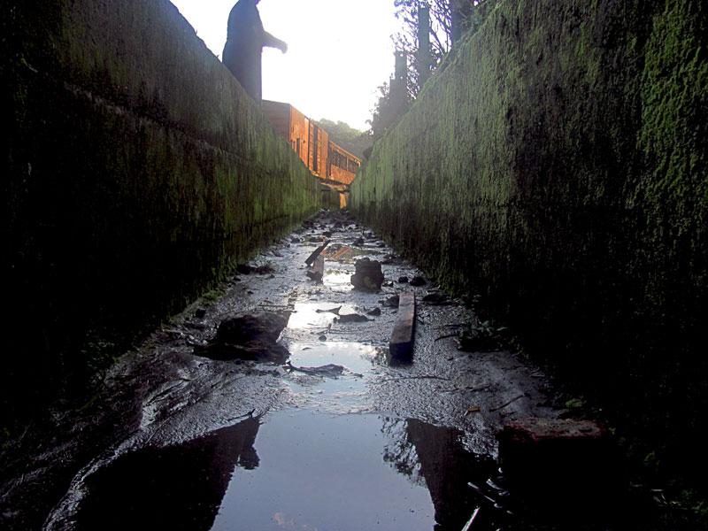 Flickr - Projeto Trecho 2.jpg