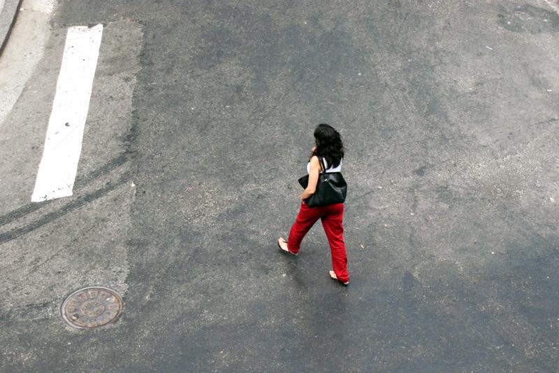 Flickr - trecho2.jpg