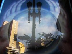 Flickr - trecho 2.jpg
