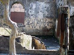 Flickr - sem título