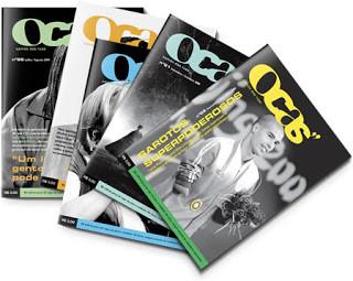 revistas.jpg