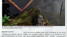 Trecho 2.8 - novo parceiro de conteúdo do jornal O Trecheiro