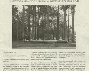 Revista OCAS abril/maio 2013