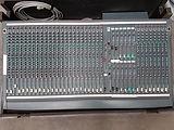 soundcraft-sm12.jpg