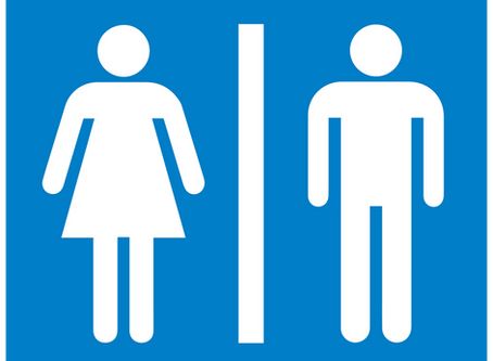 4 Main Benefits of a Non-Invasive Bile Acid Diarrhoea Test