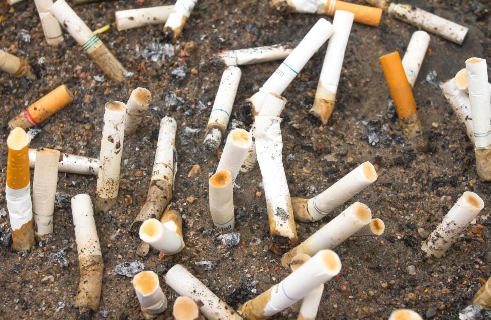 Quit smoking this Stoptober