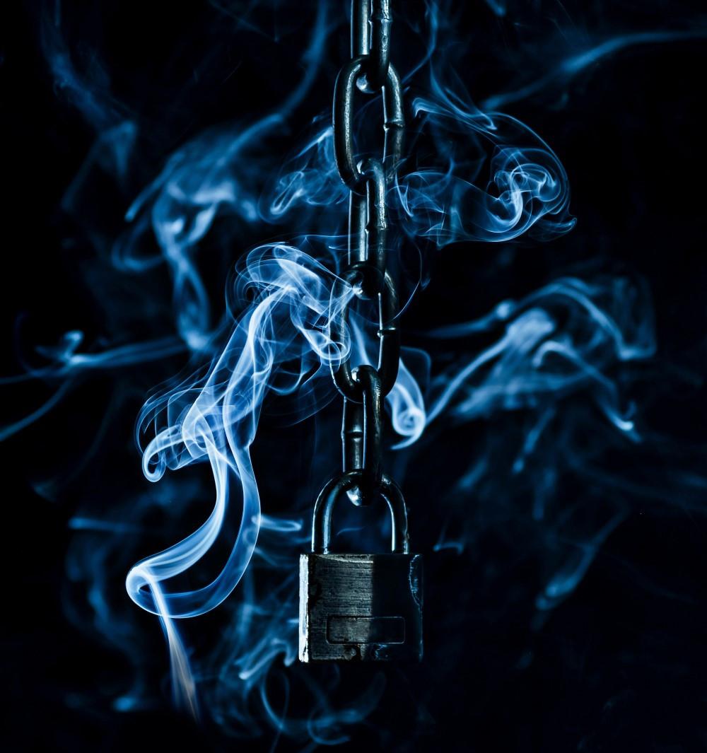 Acetium can help combat nicotine addiction