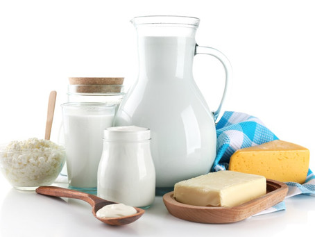 Lactose Intolerance: a highly accurate alternative to the hydrogen breath test