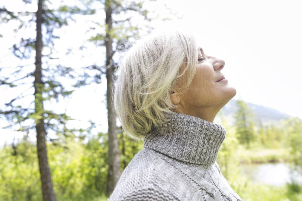 Acetium helps quit smoking